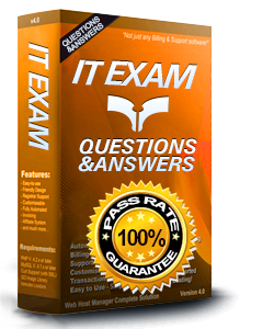 117-151 Questions and Answers